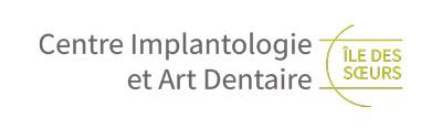 Centre Implantologie et Art Dentaire Ile des Soeurs – Dentistes, hygiénistes et denturologiste