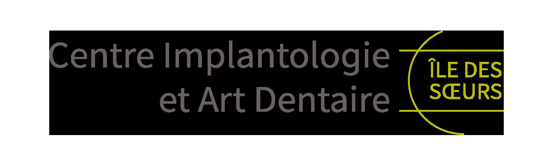 Clinique dentaire offrant des services en implantologie, art dentaire, urgence dentaire et soins généraux située à l'Île-des-Soeurs